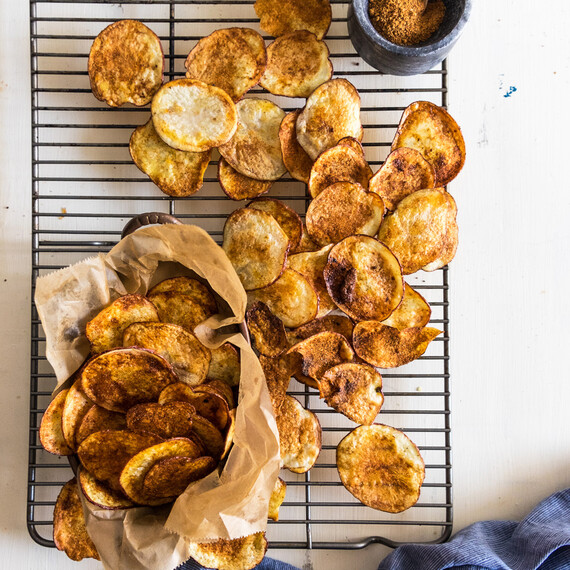 IPC_Baked_Idaho_Potato_Chips_with_Asian_BBQ_Mix.jpg