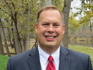 STANLEY TROUT JOINS IDAHO POTATO COMMISSION AS FOODSERVICE PROMOTIONS DIRECTOR/SOUTHEAST