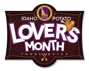 28 Reasons to Celebrate Potato Lover's Month