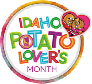 Here Comes the Sun: 27th Annual Idaho Potato Commission Retail Display Contest to Award Sun Valley Resort Vacation in Sweepstakes Drawing