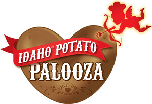 Southern California Food Bloggers Celebrate Idaho® Potatoes at 2nd Annual Potato Palooza