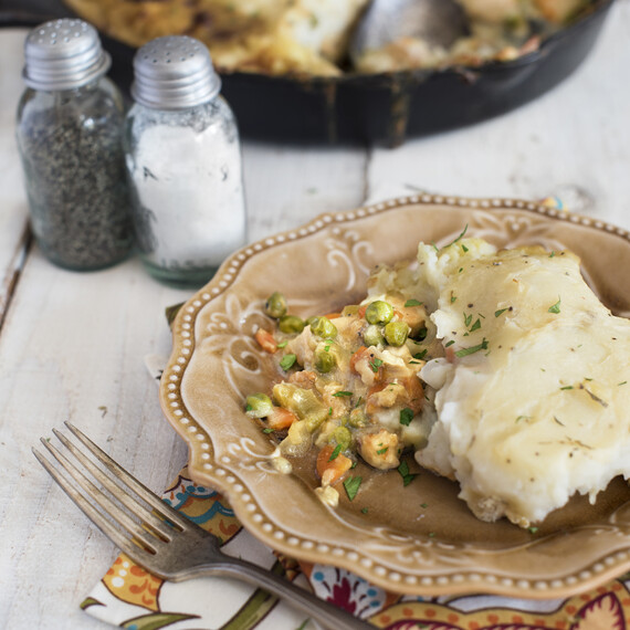 IPC_Chicken_Pot_Shepherds_Pie.jpg