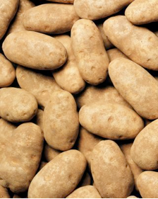 many_potatoes