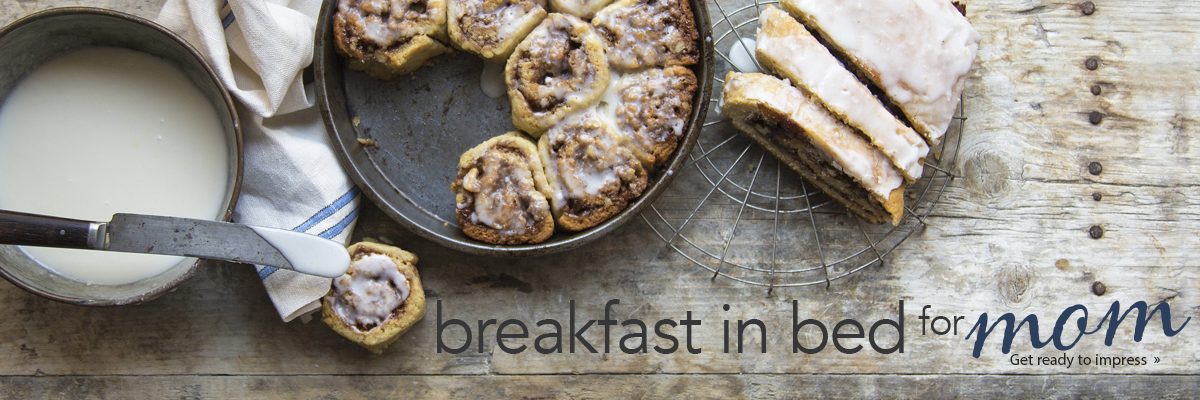 Bed And Breakfast Licensing In Idaho