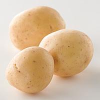 Idaho Potato Commission