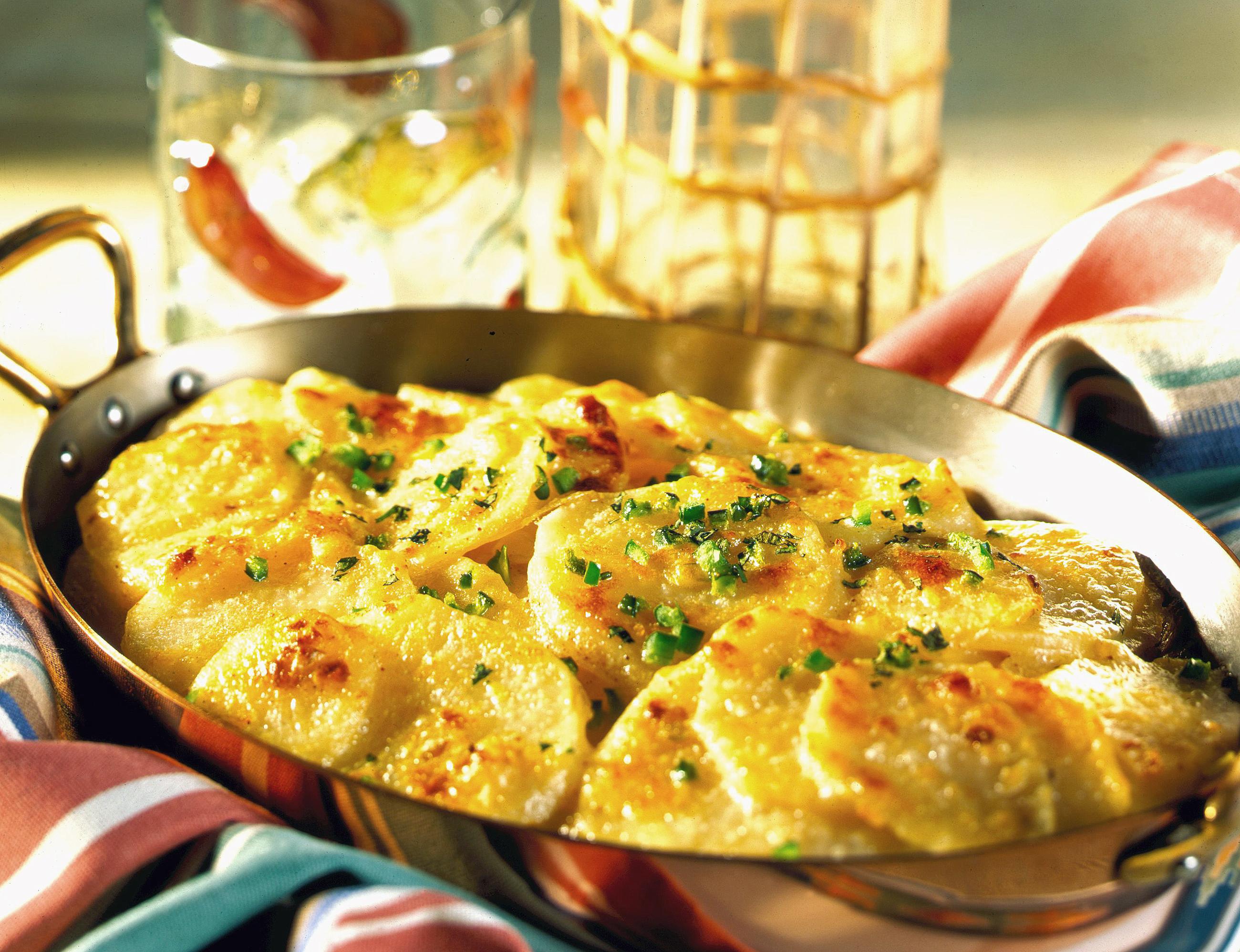 cheese jalapeno scalloped potatoes