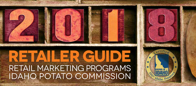Retail Marketing Programs Guide. Download the PDF.